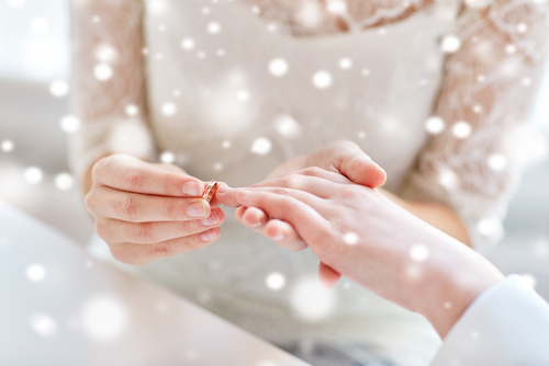 Purchase Engagement Rings